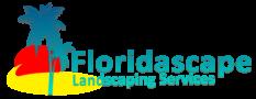 FloridaScape Landscaping